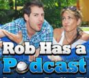 Rob Has a Podcast Wiki