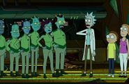 Rick-and-morty-season-2-episode-3
