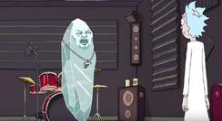 Ice Ice-T