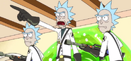 Rick Soldiers