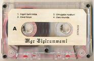 Ingele - Mgr Bigirumwami (K7) L2