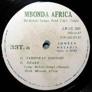 Johnny-Bokelo-label
