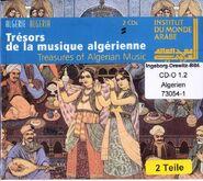 Institut du Monde Arabe 321.054-55@600