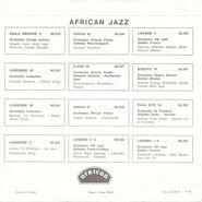 African 90286 C2 500