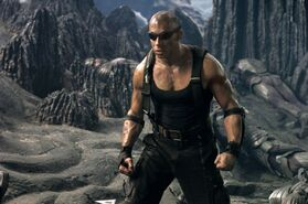 Vin-Diesel-as-Riddick-in-The-Chronicles-of-Riddick-vin-diesel-38810725-1200-795