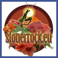 Stonerrock.eu