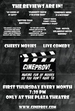 Cineprov2