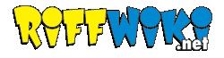 RiffTrax Wiki