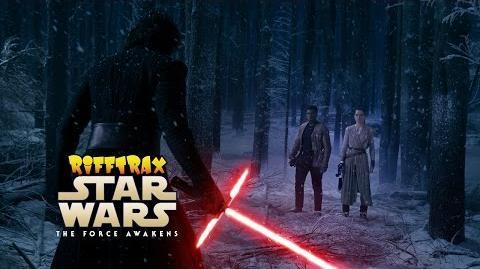 Star Wars The Force Awakens (RiffTrax Trailer)-0