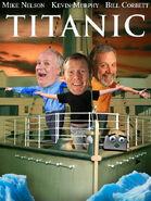 TitanicWeb