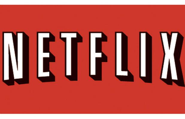 Netflix | RiffTrax Wiki | Fandom powered by Wikia