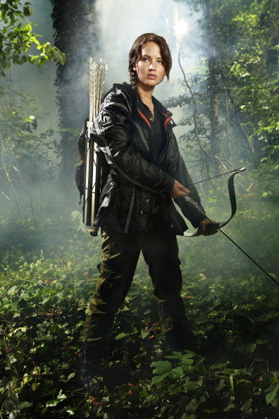 http://vignette4.wikia.nocookie.net/rifftrax/images/d/d8/Katniss-everdeen-gallery.jpg/revision/latest?cb=20140625224702