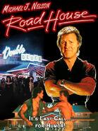 RoadHouseWebPoster