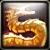Empyrean Dragonfish Icon