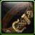 Chain Waist Icon 107