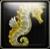 Sunhorse Icon