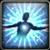 Soul Recall Icon