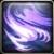 Sigil of Spirits Icon