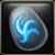 Luminous Unrelenting Rune Icon