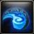 Electric Dragonfish Lure Icon