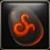Luminous Rage Runeshard Icon