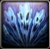 Well of Souls Icon