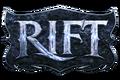 RiftLogo.png