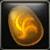Luminous Deft Rune Icon