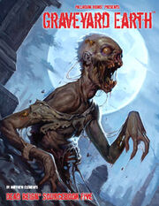 235-Dead-Reign-Sourcebook-Five-Graveyard-Earth