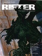Rifter24