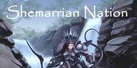 Shemarrian Nation
