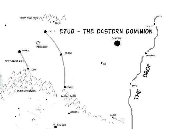 File:Ezud map.jpg