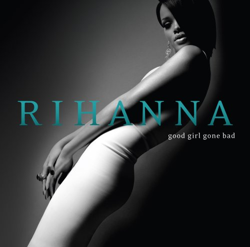 wiki girl like rihanna album