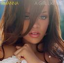A Girl like Me (album)