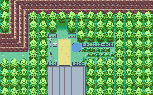 File:RijonAdv - Forest Gate.png