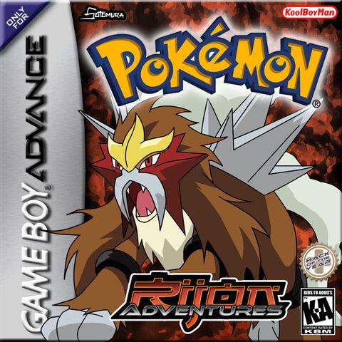 File:PokémonRijon.jpg