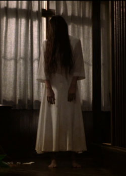 Sadako Yamamura - The Ring Wiki