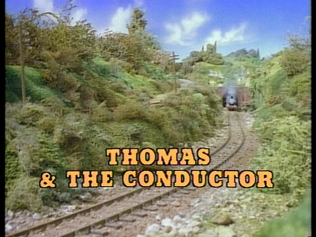File:ThomasandtheConductororiginaltitlecard.png