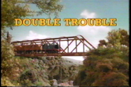 DoubleTrouble1993UStitlecard