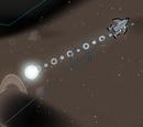 Tele-Orb Cannon