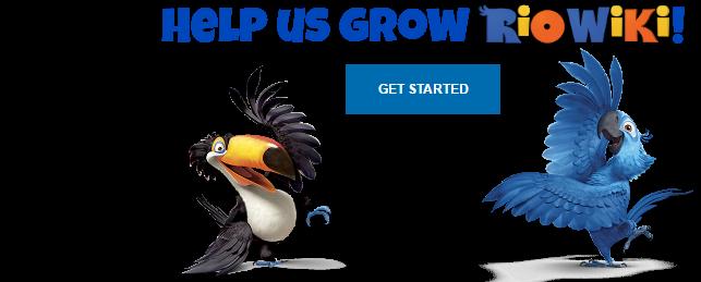 Help us grow rio wiki