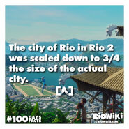 Rio-Wiki-100Days100Facts-056