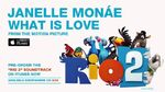 Janelle-monae-what is love ad
