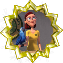File:Gold Badge Bird and Owner.png