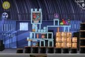 Angry-Birds-Rio-Smugglers-Den-Level-1-9-300x199