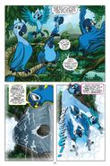 Pages-from-Rio 1-4