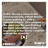 Rio-Wiki-100Days100Facts-054