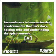 Rio-Wiki-100Days100Facts-044