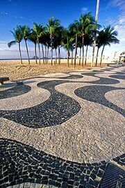 220px-CopacabanaPavement