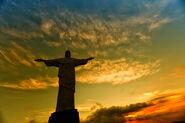 Christ-redeemer-rio-sunsetB-attit
